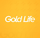Gold Life